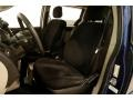 Dodge Grand Caravan Mainstreet Deep Water Blue Pearl photo #5