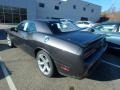 Dodge Challenger R/T Destroyer Gray photo #2