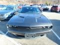 Dodge Challenger R/T Destroyer Gray photo #5