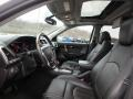 GMC Acadia Denali AWD Quicksilver Metallic photo #14