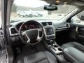 GMC Acadia Denali AWD Quicksilver Metallic photo #17