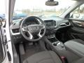 GMC Terrain SLE AWD Summit White photo #13