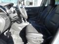 Buick Encore Leather White Pearl Tricoat photo #11
