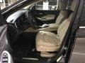 Buick Envision Preferred Ebony Twilight Metallic photo #10