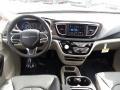 Chrysler Pacifica Touring L Velvet Red Pearl photo #7