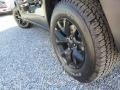 Jeep Cherokee Trailhawk 4x4 Diamond Black Crystal Pearl photo #18