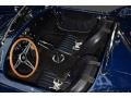 Shelby ERA Replica 427SC Cobra Nightwatch Blue photo #5