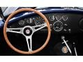 Shelby ERA Replica 427SC Cobra Nightwatch Blue photo #6