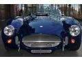 Shelby ERA Replica 427SC Cobra Nightwatch Blue photo #7