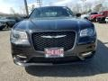 Chrysler 300 S Gloss Black photo #2
