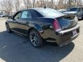 Chrysler 300 S Gloss Black photo #4