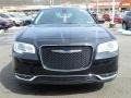 Chrysler 300 Touring AWD Gloss Black photo #8
