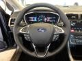 Ford Fusion Hybrid SE Magnetic photo #15