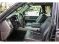 Ford Expedition Limited Tuxedo Black photo #19