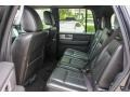 Ford Expedition Limited Tuxedo Black photo #21