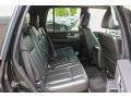 Ford Expedition Limited Tuxedo Black photo #24