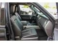 Ford Expedition Limited Tuxedo Black photo #26