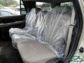 Ford Expedition XLT White Gold photo #12