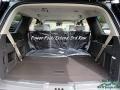 Ford Expedition XLT White Gold photo #15