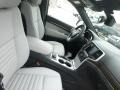 Jeep Grand Cherokee Limited 4x4 Bright White photo #10