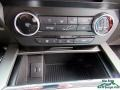 Ford Expedition XLT White Gold photo #20