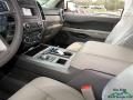Ford Expedition XLT White Gold photo #22
