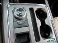 Ford Expedition XLT White Gold photo #23