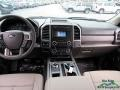 Ford Expedition XLT White Gold photo #25