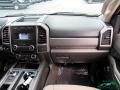 Ford Expedition XLT White Gold photo #26