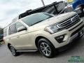 Ford Expedition XLT White Gold photo #32