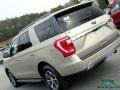 Ford Expedition XLT White Gold photo #34