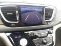 Chrysler Pacifica Touring L Granite Crystal Metallic photo #14