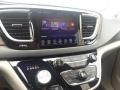 Chrysler Pacifica Touring L Granite Crystal Metallic photo #15