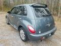 Chrysler PT Cruiser Limited Magnesium Green Pearl photo #3