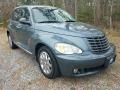 Chrysler PT Cruiser Limited Magnesium Green Pearl photo #7