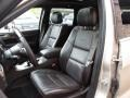 Jeep Grand Cherokee Summit 4x4 Cashmere Pearl photo #12
