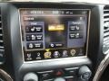 Jeep Grand Cherokee Summit 4x4 Cashmere Pearl photo #16
