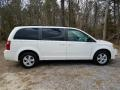 Dodge Grand Caravan SE Hero Stone White photo #4