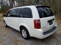 Dodge Grand Caravan SE Hero Stone White photo #6