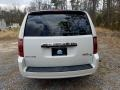 Dodge Grand Caravan SE Hero Stone White photo #8