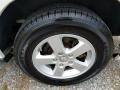 Dodge Grand Caravan SE Hero Stone White photo #26