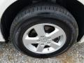 Dodge Grand Caravan SE Hero Stone White photo #28
