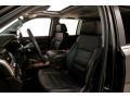 GMC Yukon XL Denali 4WD Iridium Metallic photo #7