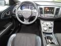 Chrysler 200 S Bright White photo #14