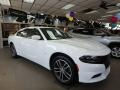 Dodge Charger GT AWD White Knuckle photo #8