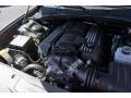Dodge Charger Daytona 392 Destroyer Gray photo #11