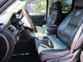 Cadillac Escalade ESV Platinum AWD Black Raven photo #19