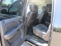 Cadillac Escalade ESV Platinum AWD Black Raven photo #20