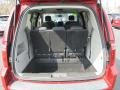 Dodge Grand Caravan SE Inferno Red Crystal Pearl photo #19