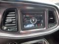Dodge Challenger R/T Pitch Black photo #22